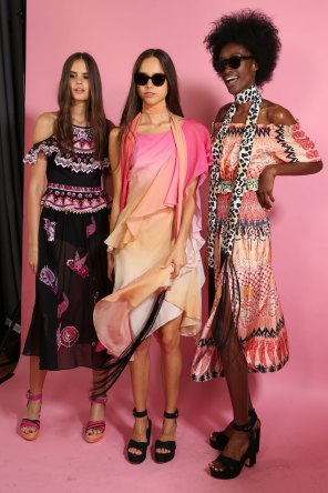 Temperley Lo bks S RS17 0083