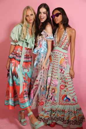 Temperley Lo bks S RS17 0123