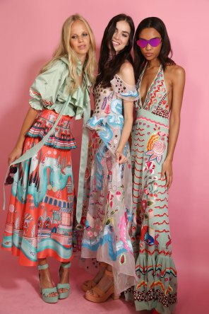 Temperley Lo bks S RS17 0126