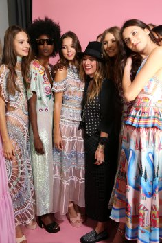 Temperley Lo bks S RS17 0173