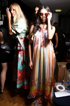 Temperley Lo bks S RS17 0232