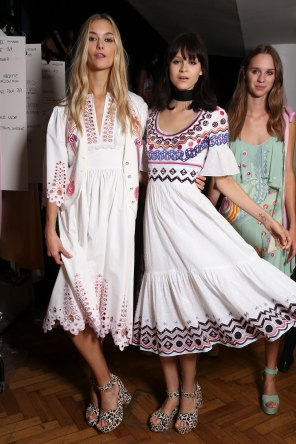 Temperley Lo bks S RS17 0244