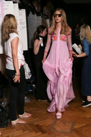 Temperley Lo bks S RS17 0260