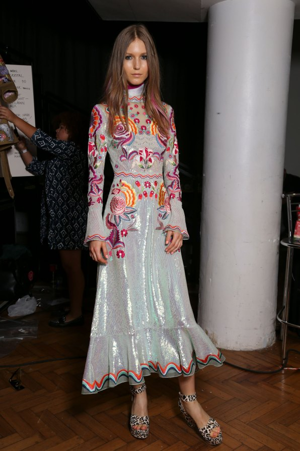 Temperley Lo bks S RS17 0272