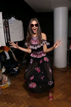 Temperley Lo bks S RS17 0294
