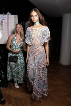 Temperley Lo bks S RS17 0326