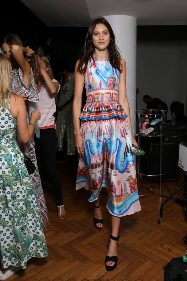 Temperley Lo bks S RS17 0338