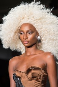 The Blonds clpr RS17 7696