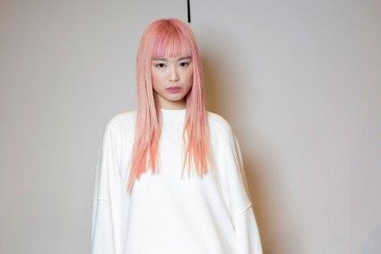 Vera Wang bks I RS17 3534