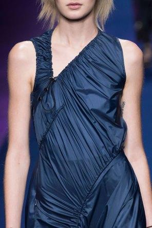 Versace clpa RS17 8091