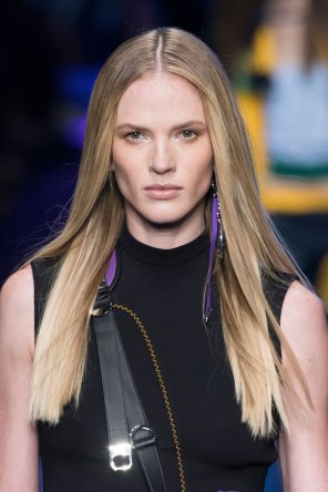 Versace clpa RS17 8142
