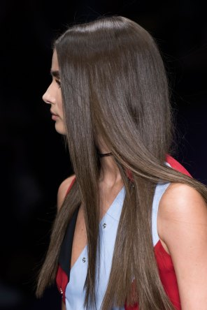 Versace clpa RS17 8413