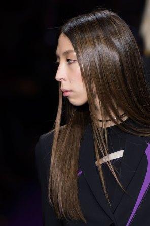 Versace clpa RS17 8691