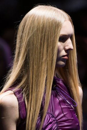 Versace clpa RS17 8786