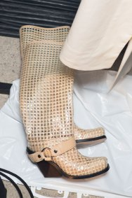 Wanda Nylon bks I RS17 6759