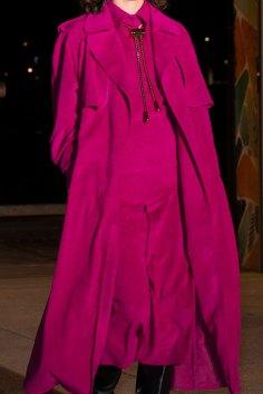 Wanda Nylon clp RS17 9182