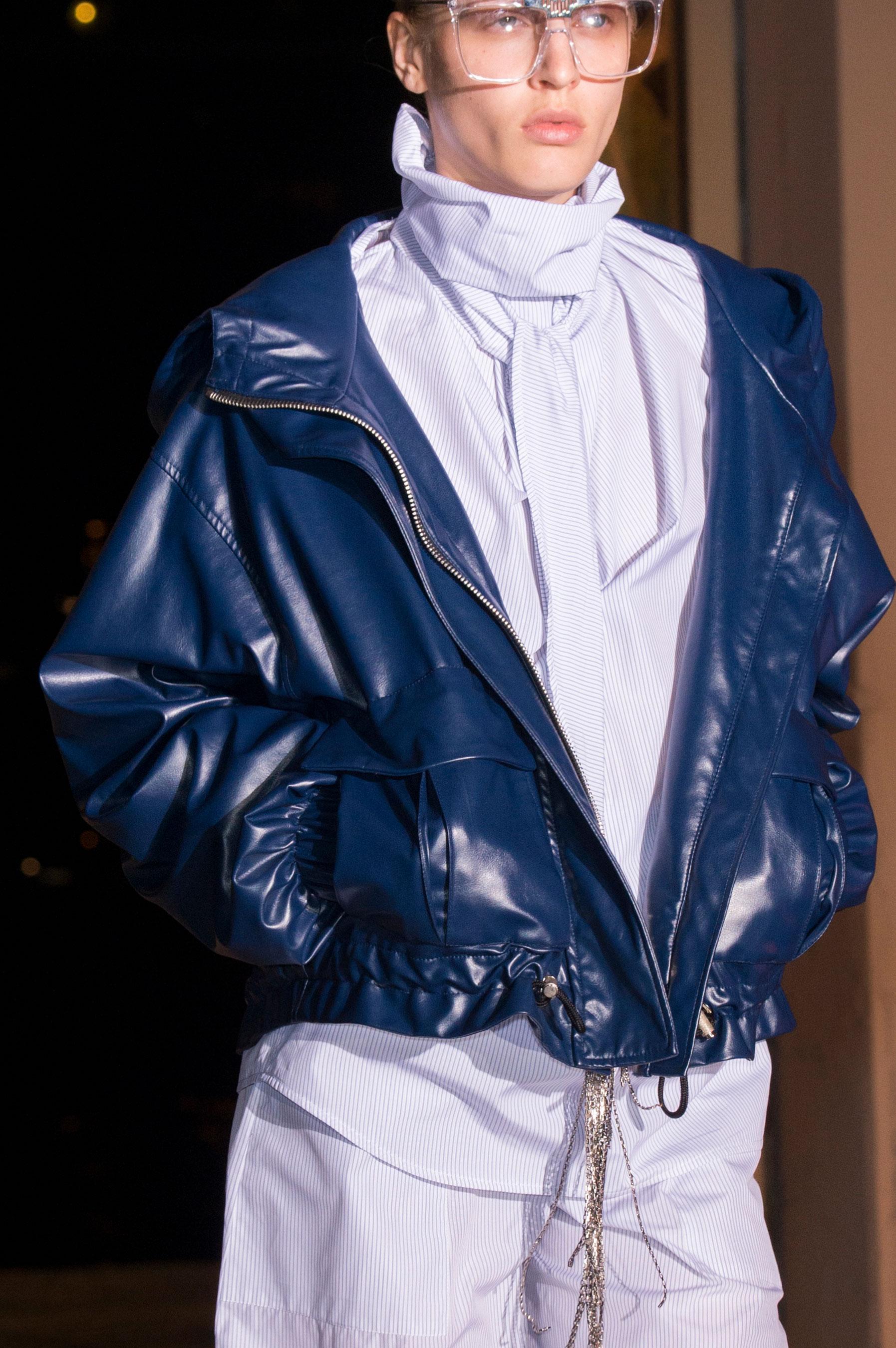 Wanda Nylon clp RS17 9368
