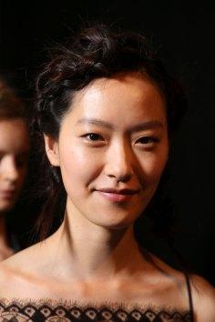 Zhang bks S RS17 0195