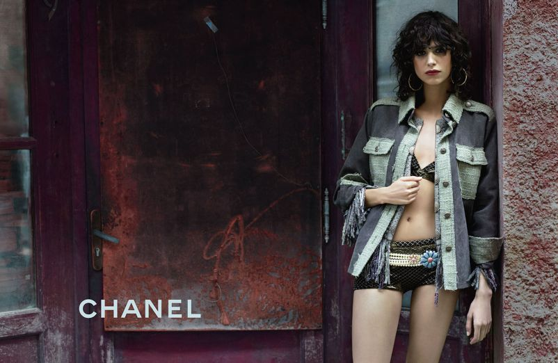 Chanel-resort-2016-ad-campaign-the-impression-04
