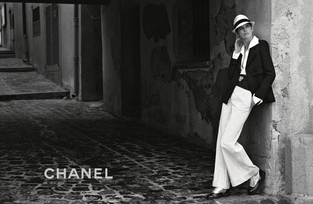 Chanel-resort-2016-ad-campaign-the-impression-10