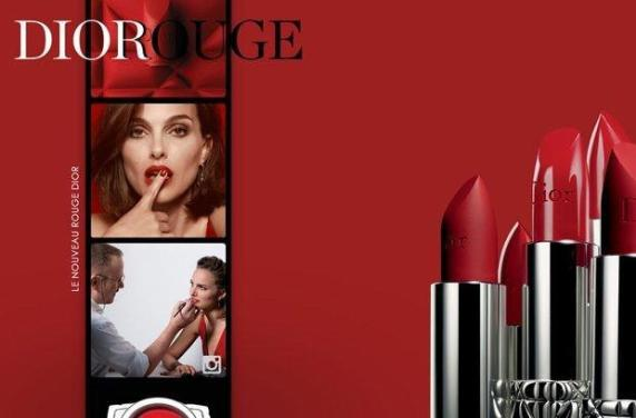 Dior-rouge-beauty-fall-2016-ad-campaign-the-impression-01