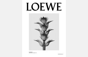 Loewe-001-fragrance-ad-campaign-fall-2016-the-impression-04