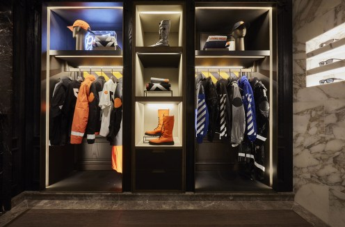 moncler-seoul-boutique-set-up-3