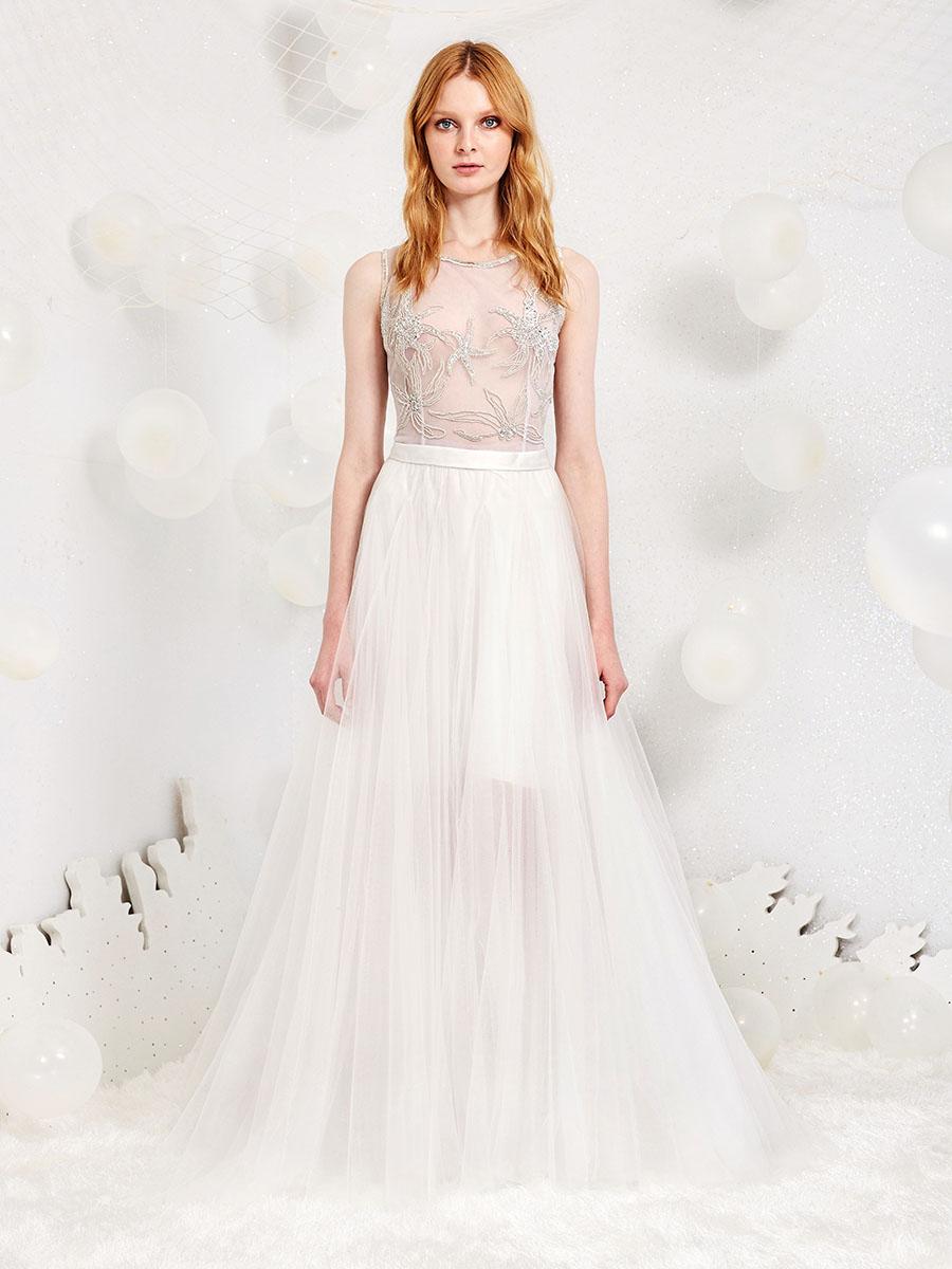 Persy-spring-2017-bridal-fashion-show-the-impression-03