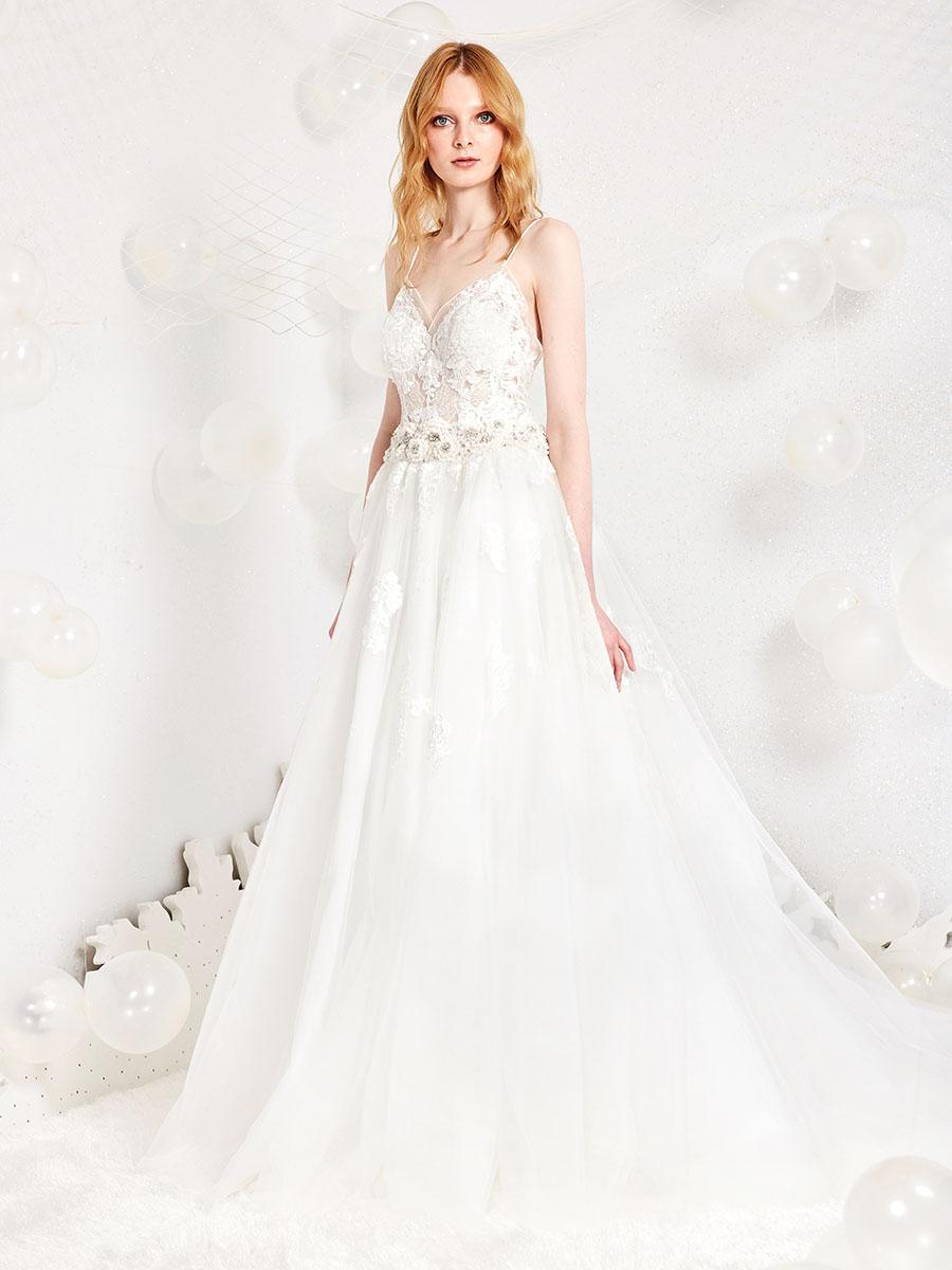 Persy-spring-2017-bridal-fashion-show-the-impression-06