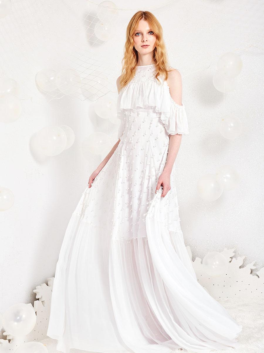 Persy-spring-2017-bridal-fashion-show-the-impression-12