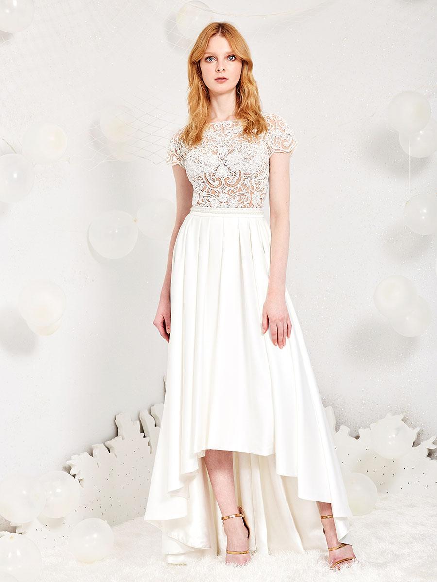 Persy-spring-2017-bridal-fashion-show-the-impression-13