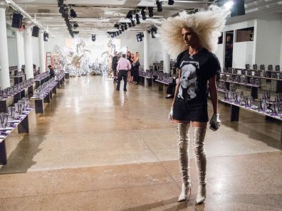 The Blonds atm RS17 0084