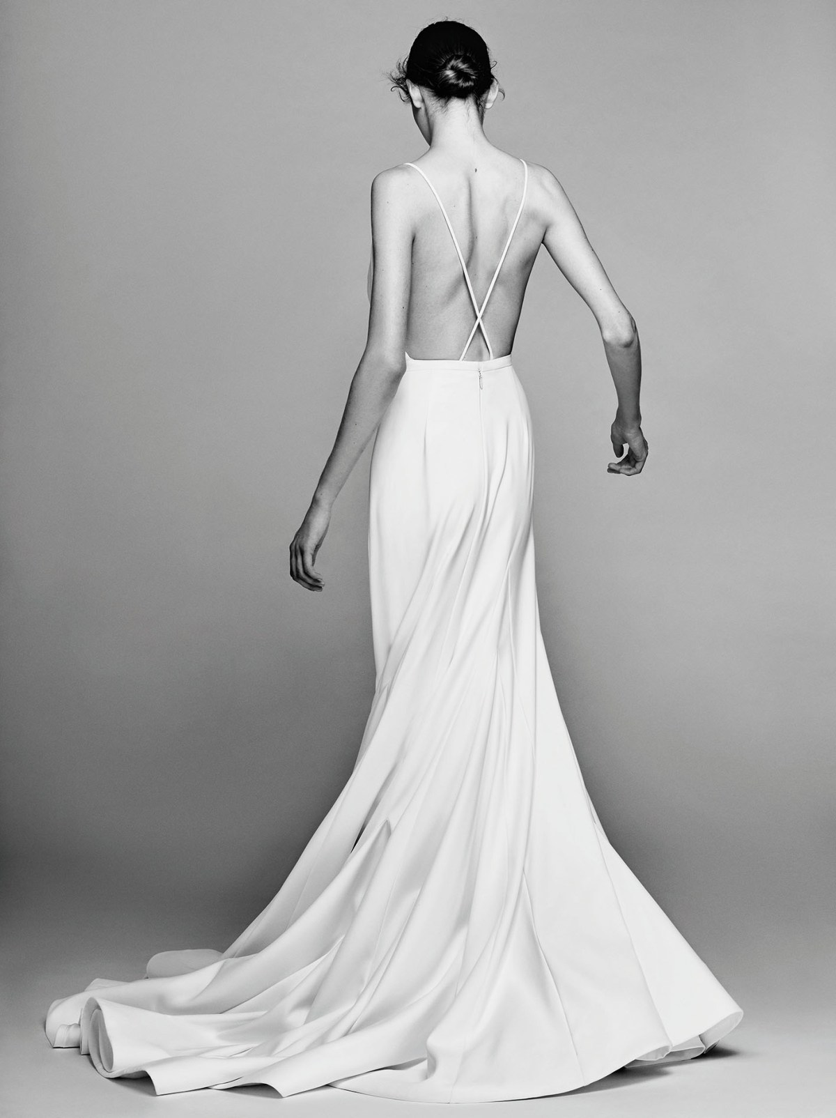Victor-and-Rolf-fall-2017-bridal-fashion-show-the-impression-17