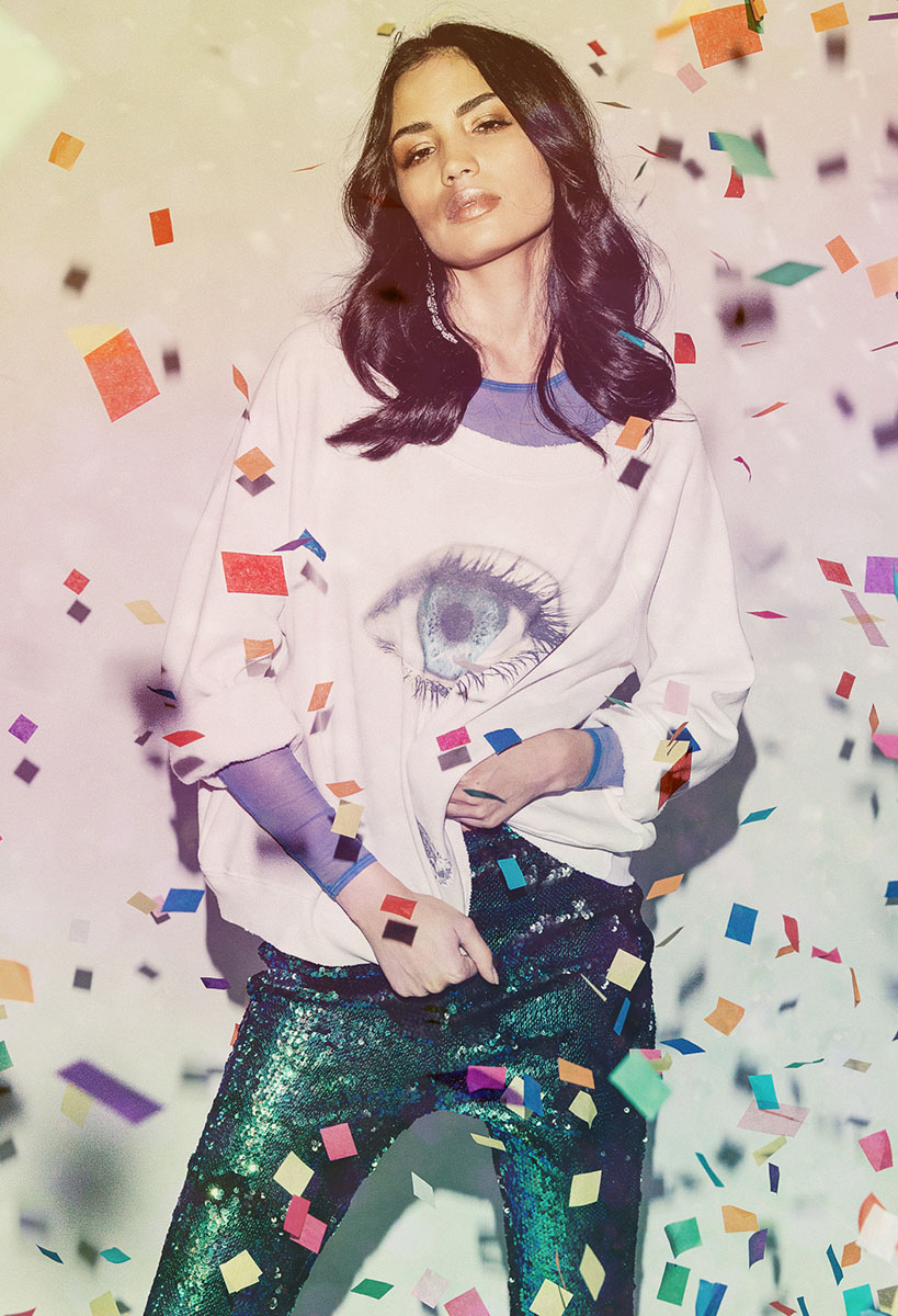 Wildfox-Holiday-2016-lookbook-the-impression-27