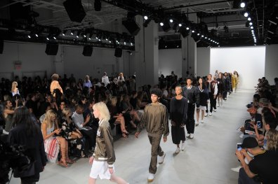 Band of Outsiders atm RS17 0111