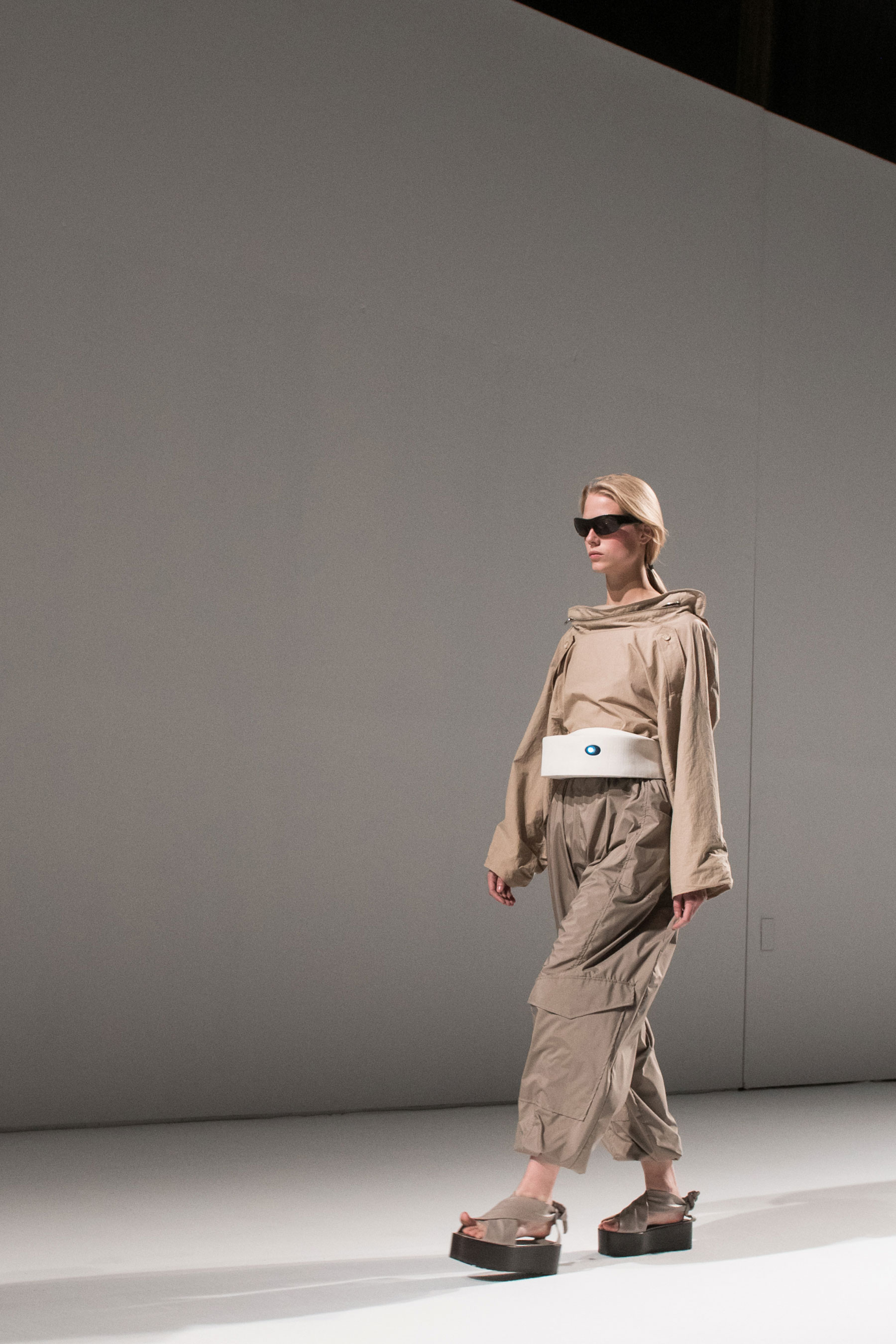 Chalayan atm RS17 5212