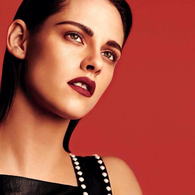 chanel-beauty-ad-campaign-fall-2016-the-impression-03