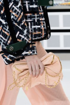Chanel clp RS17 0272