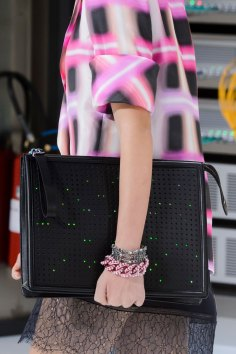 Chanel clp RS17 0612