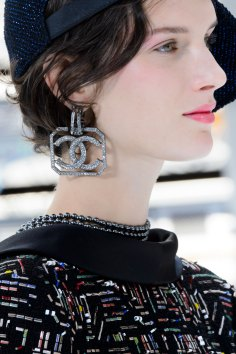 Chanel clp RS17 0837