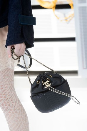Chanel clp RS17 0868