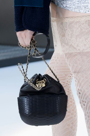 Chanel clp RS17 0880