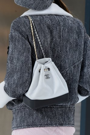 Chanel clp RS17 0932