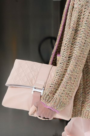 Chanel clp RS17 1051