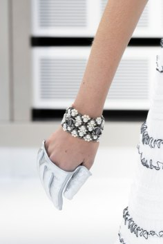 Chanel clp RS17 1058