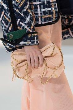 Chanel clpr RS17 3776