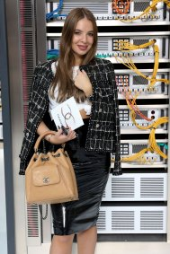 Chanel ppl RS17 0035