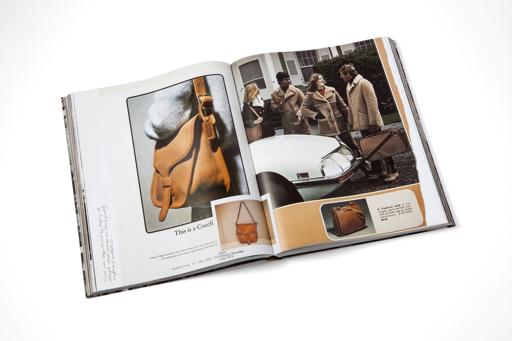 coach-75-years-cool-book-the-impression-005