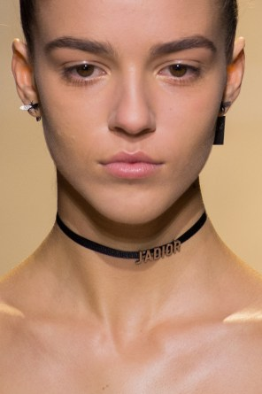 Dior clpa RS17 5463