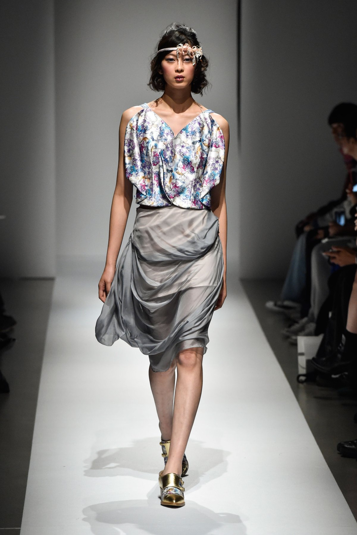 Fashion Hong Kong RS17 0001